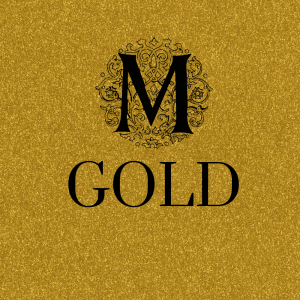 gold digital marketing package